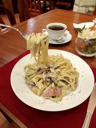 Foto 5 - Makanan di Signora Pasta oleh Ika Nurhayati