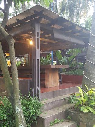 Foto review Istana Nelayan oleh Stallone Tjia (@Stallonation) 29