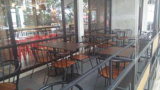Foto review KFC oleh Review Dika & Opik (@go2dika) 3