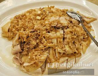 Foto 5 - Makanan di Angke oleh AsiongLie @makanajadah