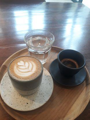 Foto 2 - Makanan di Titik Temu Coffee oleh Mouthgasm.jkt