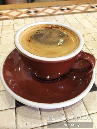 Foto 2 - Makanan di Native Coffee Tribe oleh Chibiy Chibiy