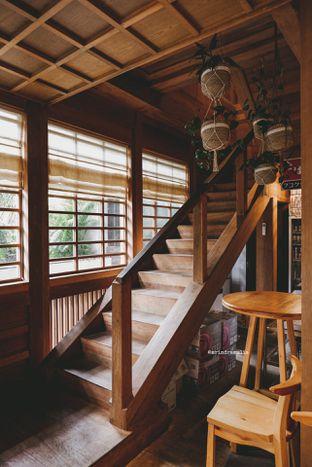 Foto 30 - Interior di Furusato Izakaya oleh Indra Mulia