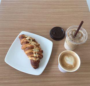 Foto 12 - Makanan di Javaroma Bottega del Caffe oleh Prido ZH