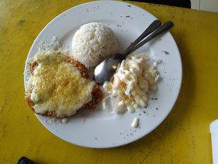 Foto 2 - Makanan di Pasta Kangen oleh Makan Terus
