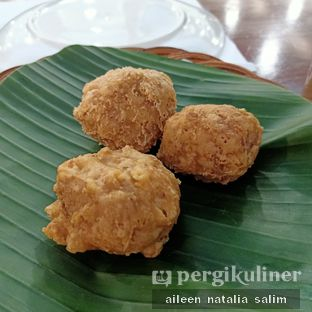Foto 3 - Makanan di Saung Galah oleh @NonikJajan