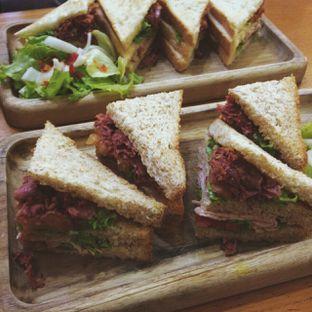 Foto 1 - Makanan di Brownbag oleh Kiki Amelia