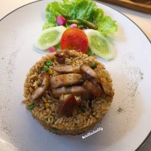 Foto 7 - Makanan di Chatelier oleh Stellachubby