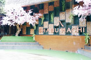Foto 11 - Eksterior di Shabu Hachi oleh Indra Mulia