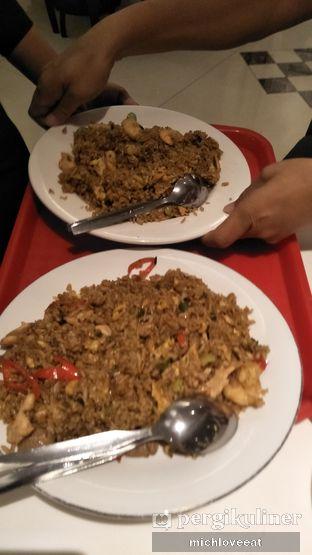 Foto 1 - Makanan di Henis oleh Mich Love Eat