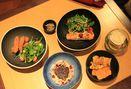 Foto Makanan di B1 Bar - Ayana Midplaza Jakarta