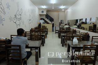 Foto 6 - Interior di King Seafood oleh Darsehsri Handayani