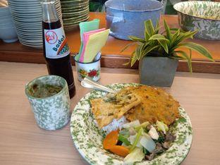 Foto 3 - Makanan di Wahteg oleh @egabrielapriska