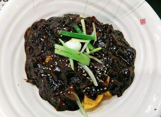 17 Masakan Korea di Jakarta Selatan Terenak & Recommended