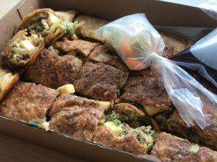 Foto 19 - Makanan di Martabak Orins oleh Prido ZH