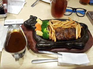 Foto 2 - Makanan di Koffe House oleh Kevin Leonardi @makancengli