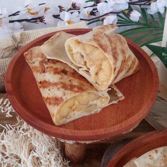 Foto Makanan di Mob Corner