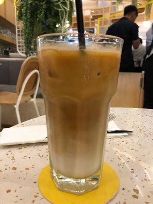 Foto 4 - Makanan di Social Affair Coffee & Baked House oleh Mitha Komala