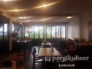 Foto 3 - Interior di PGP Cafe oleh Ladyonaf @placetogoandeat