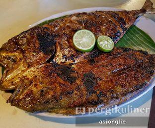 Foto 5 - Makanan di RM Pondok Lauk oleh Asiong Lie @makanajadah