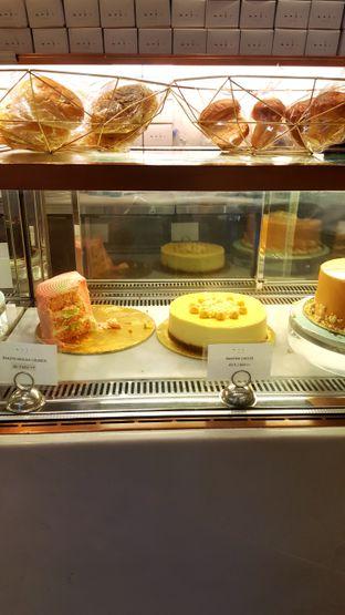 Foto 4 - Makanan di AMKC Atelier oleh Naomi Suryabudhi