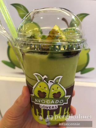 Foto 3 - Makanan di Avocado Lovers oleh bataLKurus