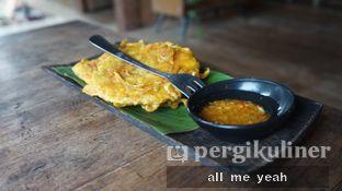 Foto 6 - Makanan di Rumah Kopi Ranin oleh Gregorius Bayu Aji Wibisono