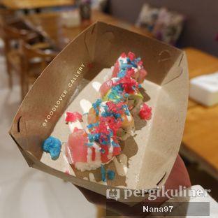 Foto 15 - Makanan di Chillout oleh Nana (IG: @foodlover_gallery)