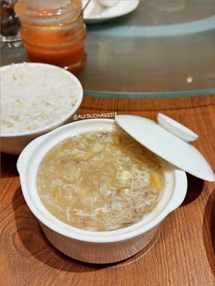 Foto 2 - Makanan di Angke Restaurant oleh Alvin Johanes