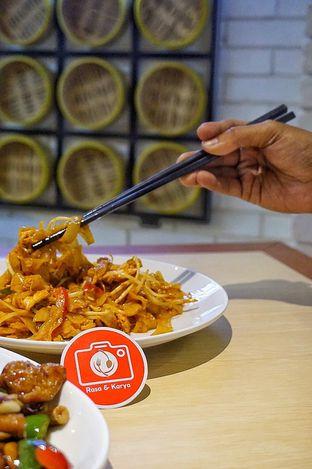 Foto 19 - Makanan di Imperial Kitchen & Dimsum oleh yudistira ishak abrar
