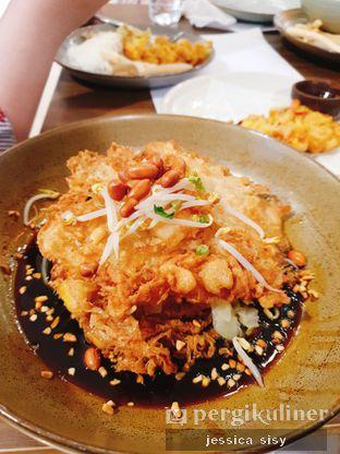 Foto 5 - Makanan di Sate Khas Senayan oleh Jessica Sisy