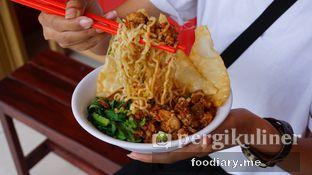 Foto 6 - Makanan di Bakso Gledek oleh @foodiaryme | Khey & Farhan