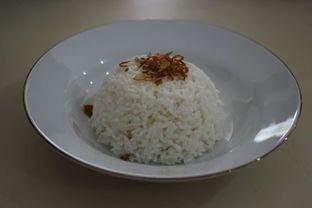 Foto 3 - Makanan di Soto Sapi Betawi Lokasari oleh Prajna Mudita