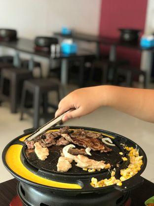 Foto 1 - Makanan di Da Dong Bei oleh Arista Aprilianti