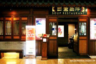 Foto review Soup Restaurant oleh Winda Puspita 3