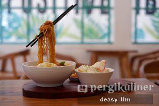 Foto 1 - Makanan di Happiness Kitchen & Coffee oleh Deasy Lim