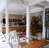 Foto di Happiness Kitchen & Coffee