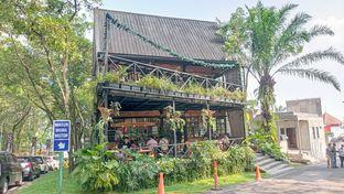 Foto review Finch Coffee & Kitchen oleh Rifqi Tan @foodtotan 2