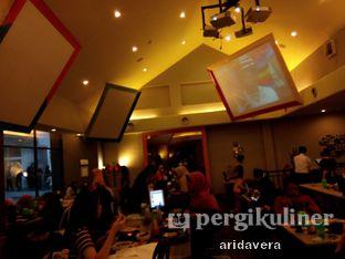 Foto review Mujigae oleh Vera Arida 1