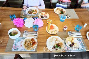 Foto 16 - Makanan di Botany Restaurant - Holiday Inn oleh Jessica Sisy