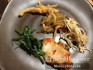 Foto 4 - Makanan di Kintan Buffet oleh Monica Sales