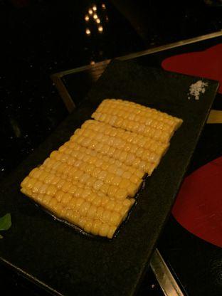 Foto 2 - Makanan di Momozen oleh @Itsjusterr