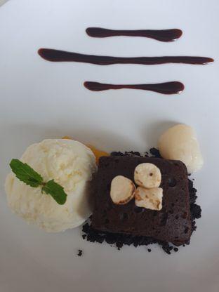 Foto 2 - Makanan di Fukudon Coffee N Eatery oleh seeblings consum