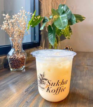 Foto review Sukha Koffie oleh Andrika Nadia 2