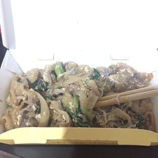 Foto 3 - Makanan di Kwetiaw Sapi Mangga Besar 78 oleh Wawa | IG : @foodwaw