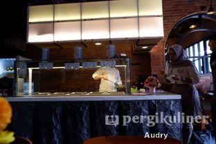 Foto 1 - Interior di Mangiamo Buffet Italiano oleh Audry Arifin @thehungrydentist