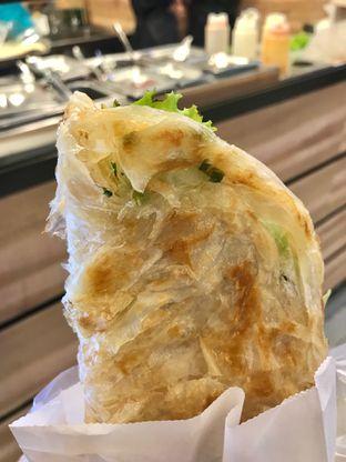 Foto - Makanan di Liang Sandwich Bar oleh Andrika Nadia