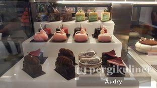 Foto 3 - Makanan di Xocolata oleh Audry Arifin @makanbarengodri