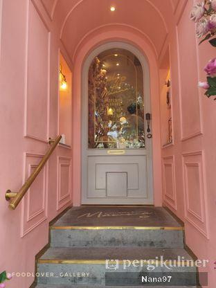 Foto 8 - Interior di Pink Mamma oleh Nana (IG: @foodlover_gallery)