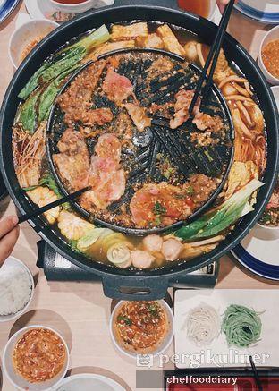 Foto - Makanan di The Social Pot oleh Rachel Tobing